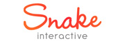 Snake Interactive